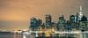 Manhattan Financial District (UmarPK) Tags: nyc newyorkcity urban usa newyork skyline modern skyscrapers unitedstates manhattan towers officebuildings financialdistrict bigapple banks