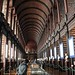 Trinity College Long Room_0096