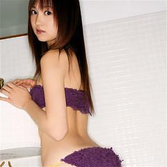 浜田翔子の壁紙プレビュー