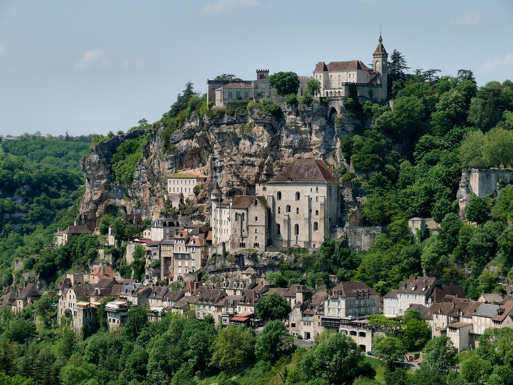 1. Rocamadour_overview