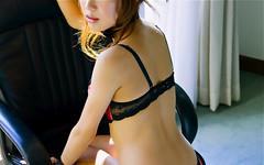 川崎希 画像54