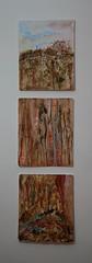 """Minster Erosion <a style=""""margin-left:10px; font-size:0.8em;"""" href=""""https://www.flickr.com/photos/66157425@N08/15989669229/"""" target=""""_blank"""">@flickr</a>"""