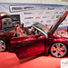 """Essen Motor Show 2014 • <a style=""""font-size:0.8em;"""" href=""""http://www.flickr.com/photos/67016343@N08/15990795515/"""" target=""""_blank"""">View on Flickr</a>"""