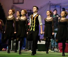 Ridgeway Irish dancers2