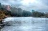 Robert Gordon's (RiserDog) Tags: scotland aberdeenshire aberdeen riverdee robertgordonuniversity robertgordon garthdee robertgordoncampus