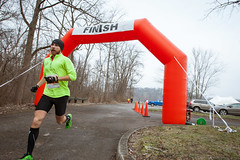 """The Huff 50K Trail Run 2014 • <a style=""""font-size:0.8em;"""" href=""""http://www.flickr.com/photos/54197039@N03/16001997209/"""" target=""""_blank"""">View on Flickr</a>"""
