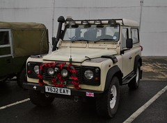 Photos by Rob Rimmer (Pinkrover M6IOI , Check out my albums) Tags: green control offroad 4x4 rover 101 land fc landrover v8 forward offroading lanes greenlaning forwardcontrol 101fc exarmy landrover101 landrover101forwardcontrol landrover101fc radiobody landroverforward 101radiobody landrover101radiobody landroverfc101 101radiobodyfc