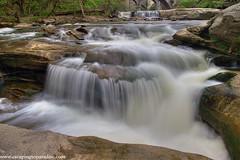 Berea+1_6744TMW (nickp_63) Tags: ohio waterfall stream long exposure cleveland falls cascade berea platinumheartaward