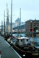 Liverpool-Riverfest240