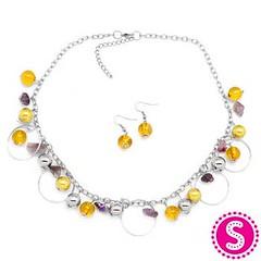 294_neck-citruskit1nov-box04