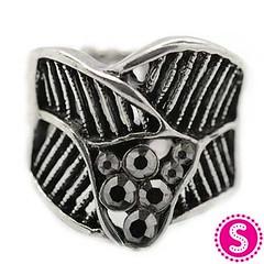 502_ring-silverkitasept-box05 (1)
