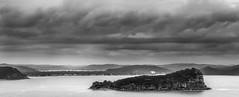 West Point 2014-12_2772-Edit.jpg (travischauphotography) Tags: sydney australia natinalpark westheadlookout westpointlookout