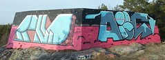 Aies.Pallo. (in_tent) Tags: