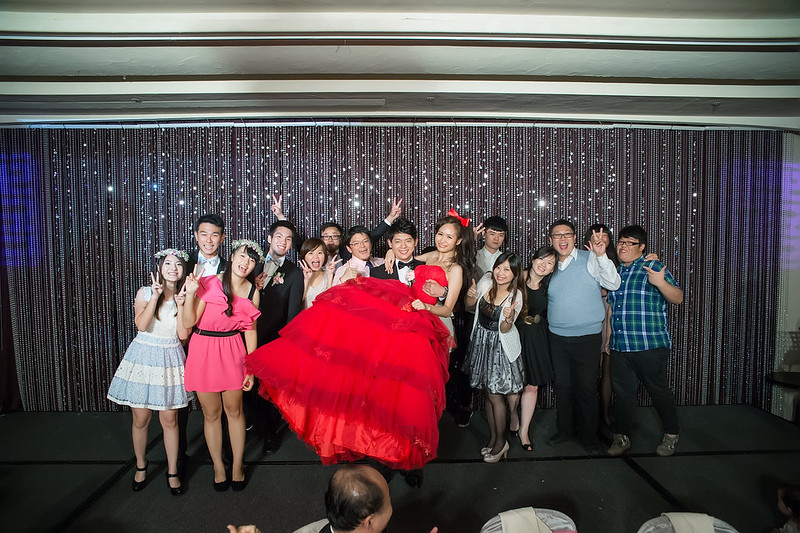 Wedding20141102_0810
