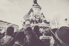 Vive la rpublique (A.Fauth) Tags: world france love march unity charlie libert marche je values republique suis fraternit galit valeurs hebdo unit republicaine nikond610 marcherepublicaine jesuischarlie