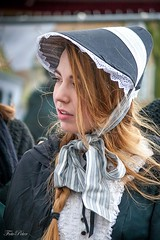 sized_Dickens 2014-1907