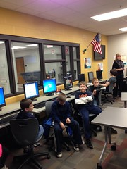 """2014 Hour of Code • <a style=""""font-size:0.8em;"""" href=""""http://www.flickr.com/photos/109120354@N07/16094180782/"""" target=""""_blank"""">View on Flickr</a>"""