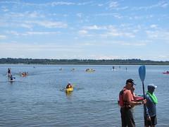 IMG_1198 (mjfmjfmjf) Tags: kayak mounthood 2011