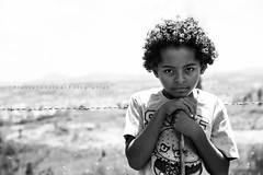 Meu Rafa (FlaviaTaverna) Tags: familia ensaio natureza monte fotografia filho f deus fotografa fotgrafa oraes flaviataverna|fotgrafa flaviataverna flaviatavernafotografia