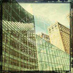 NEWYORK-830