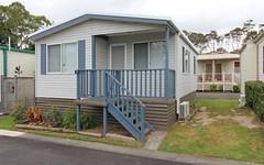 19/39 Karalta Road, Erina NSW