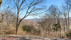 Warner Parks Walkabout - January 17, 2014 (mikerhicks) Tags: winter usa geotagged unitedstates nashville hiking tennessee edwinwarnerpark warnerparks vaughnsgap canon7dmkii steeplechasefarms sigma18250mmf3563dcmacrooshsm geo:lat=3605599833 geo:lon=8690286667