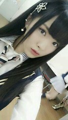 中野麗来 画像21