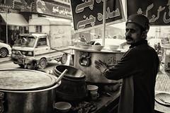 Morning Prep III (Anathemic Confusions) Tags: street old food liberty market punjab mandi lahore ashfaq anathema gawalmandi confusions ashfaqahmad gawal canoneos70d canon70d shinwary ashfaqahmadshinwary ashfaqshinwary anathemic anathemicconfusion