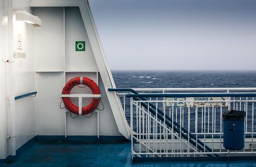 Ferry Malte/Gozo