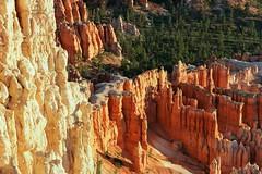 Bryce Canyon (shonan_wave) Tags: travel usa grandcanyon zion brycecanyon monumentvalley grandcircle