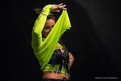 (Nafsika Chatzitheodorou) Tags: people woman girl canon studio photography dance lara hip hop oriental popi kaly malea artware 650d stasinou