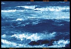20150113_132934North seaP (OK Gallery) Tags: sea k norway gallery north odd 1001nights ok hauge refsnes 1001nightsmagiccity oddkh