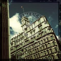 NEWYORK-809