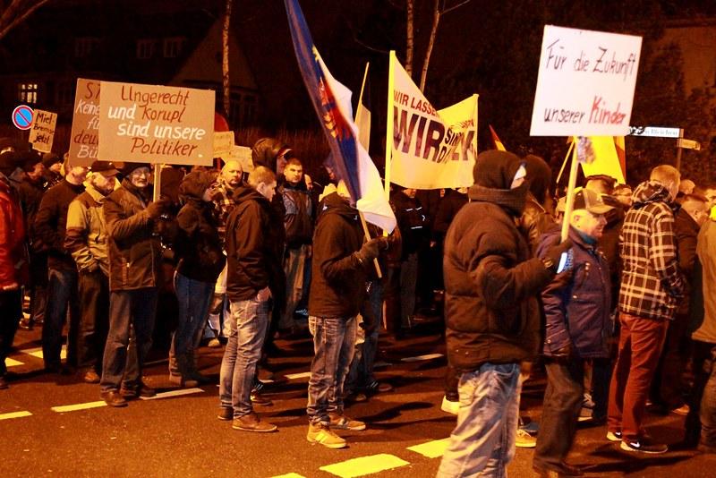 Mvgida-Stralsund-und-Gegenproteste-03