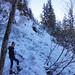 2015-01-06 Schliersee, Josefstaler Wasserfälle 077