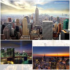 MSMBAinUSA- City 4.5.2016-1 (MSMBAinUSA) Tags: city nyc newyorkcity usa ny newyork niagarafalls education centralpark manhattan timessquare columbiauniversity touristattraction mostpopular grandcentralterminal newyorkuniversity highereducation metrocity likeforlike instagood nyloveyou