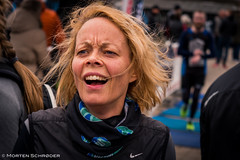 2016 Vikingesporet Roskilde (Morten Schrder) Tags: people color lumix victory panasonic trail runners runner halfmarathon finisher gh4 wikings lumixgh4