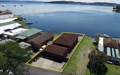21 Village Bay Close, Marks Point NSW