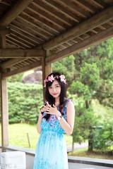 IMG_8249- (monkeyvista) Tags: show girls portrait cute sexy beautiful beauty canon asian photo women asia pretty shoot asians gorgeous models adorable images cutie full frame kawaii oriental sg glamor  6d    gilrs     flh