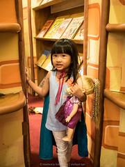 four thirds day 2016 (memoriafotografia) Tags: sofia daughter playtime familyday playday fami microfourthirds fourthirdsday