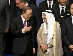 Leaders' Family Photo (World Humanitarian Summit 2016) Tags: world family photo summit leaders humanitarian whs