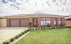 3 Britton Court, Jindera NSW