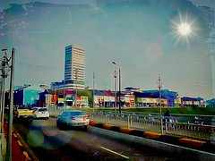 http://members.virtualtourist.com/m/pb/138b81/ #holiday #travel #Asia #Malaysia #johor #segamat #shopping # # # # # # (soonlung81) Tags: travel holiday shopping asia malaysia   johor  segamat