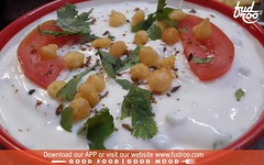 fudroo (foodFudroo) Tags: noida breakfast luch healthyfood tastyfood dinne qualityfood goodfoodgoodmood onlinefoodorder noidaexpressway onlinefooddelivery deliciousgood hygienicfood