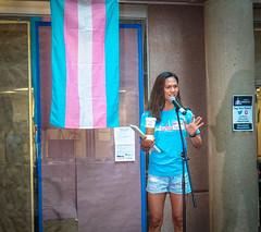 2016.05.21 Capital TransPride Washington DC USA 0347