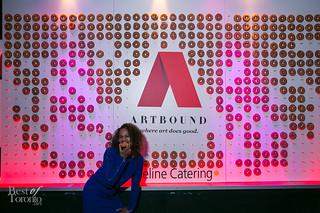 Artbound-BestofToronto-2016-025
