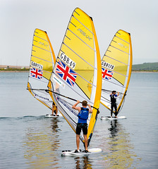 172/366 Threeby GBs - 366 Project 2 - 2016 (dorsetpeach) Tags: world sea england cup june race portland boat sailing competition racing dorset sail windsurfing regatta 365 sailor weymouth 2016 366 isaf weymouthportland aphotoadayforayear wpnsa 366project second365project nationalsailingacademy weymouthportlandnationalsailingacademy isafsailingworldcup fri10jun2016