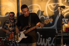 20160617-DSC07037 (CoolDad Music) Tags: asburyparkcarousel looms lowlight royorbitron littledickmanrecords asburypark