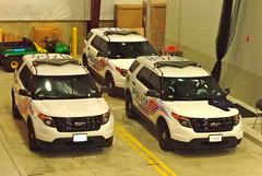 D.C. Metropolitan Police Department (10-42Adam) Tags: cars ford car explorer 911 police utility vehicles cop vehicle inside parked officer lawenforcement dcmetro unit fordexplorer units policedepartment policevehicles dcmetropolitan fordutility