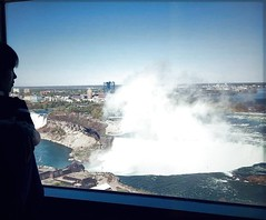 #NiagaraFalls Photography (marriottfallsviewhotel) Tags: marriott niagara falls